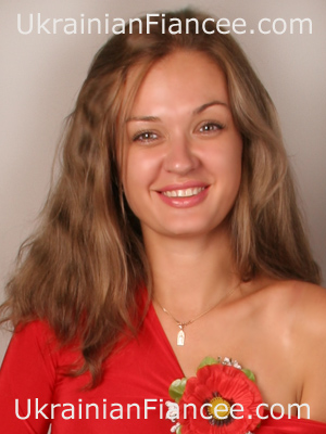 Ukrainian Fiancee, Ukraine dating, Ukrainian brides