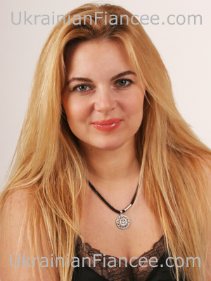 this ukrainian woman julia is waiting for your letters