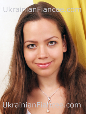 meet best russian brides at ufma