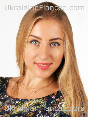 Ukrainian Girls Vlada #407