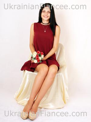 Ukrainian Girls Marina #413