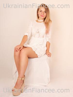 Ukrainian Girls Julianna #424