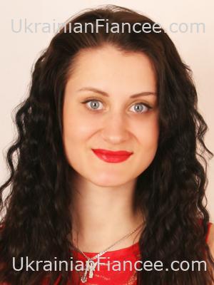 Ukrainian Girls Alexandra #444