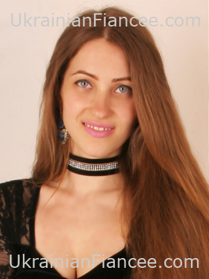 Ukrainian Girls Natalia #455