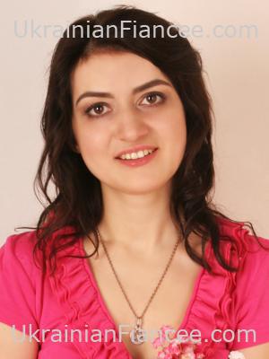 Ukrainian Girls Elena #456