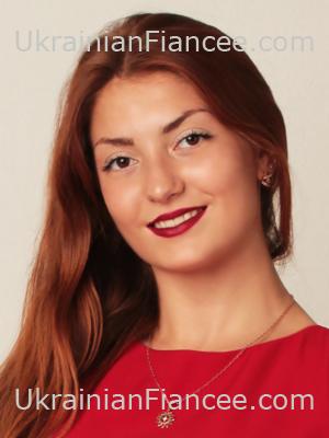 Ukrainian Girls Rita #466