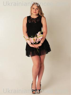 Ukrainian Girls Sveta #467