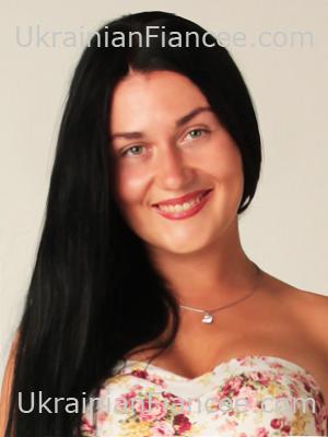 Ukrainian Girls Vera #475