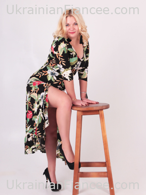 Ukrainian Girls Victoria #480
