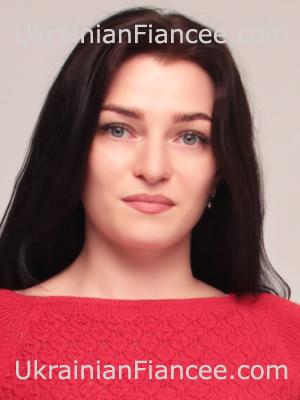 Ukrainian Girls Natasha #505