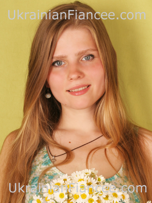 Ukrainian Girls Aleksandra #380