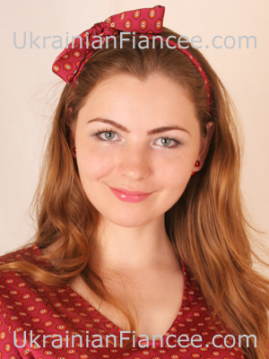 Ukraina Woman Natasha