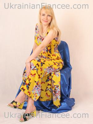 Ukrainian Girls Anna #373