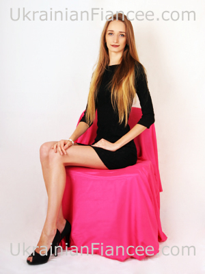 Ukrainian Girls Helen #403