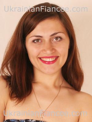 Ukrainian Girls Natalia #383